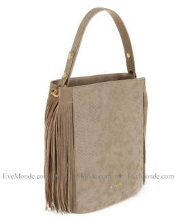 Women handbags from Laura Ashley Sandy - Beige