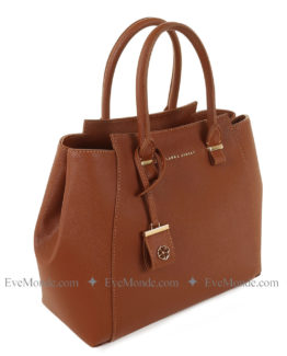Women handbags from Laura Ashley Lothbury - Tan