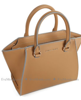 Women handbags from Laura Ashley Lincoln - Beige