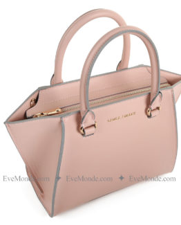 Women handbags from Laura Ashley Lincoln - Powder