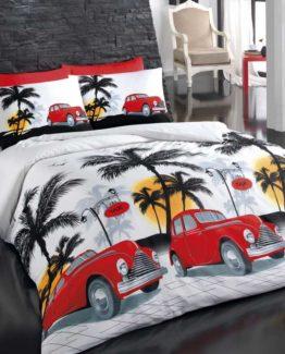 Baysal double  Sleep set Taxi