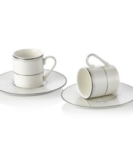 Schafer 12 Pieces Coffee Cup Set 5139