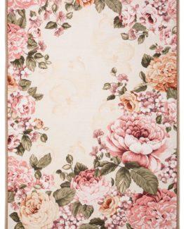 Prizma Tapestry Klasik 160x230 roseru
