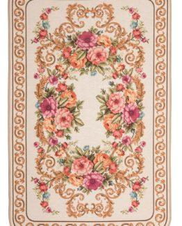 Prizma Tapestry Klasik 160x230 Şahnur