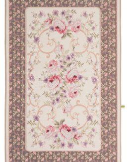 Prizma Tapestry Klasik 160x230 Besterose Green