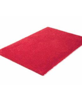 Prizma Romanza Kaymaz Base 70x110 - red