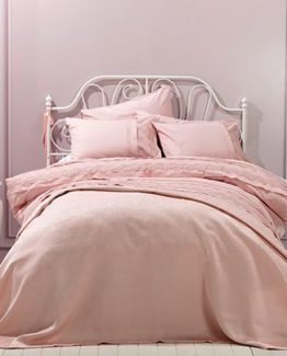 Soley double  Selection the Piquel Duvet Cover Set  Lara Pudra