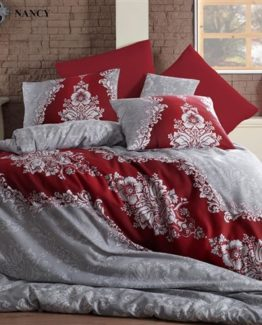 Minteks double  Duvet Cover Set  Nancy