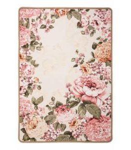 Prizma Tapestry Klasik 70x140 roseru