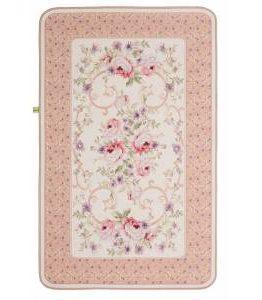 Prizma Tapestry Klasik 70x140 Besterose Pink