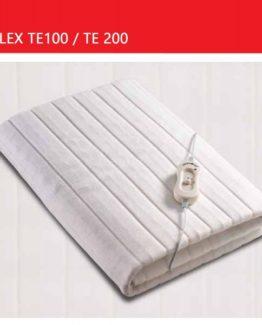 THERMOLEX 80x150 Electric BLANKET (TE100)