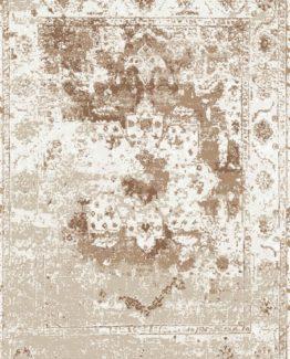 Brillant Latex Carpet Queen 80x150 HL11215.801 (FRINGED)