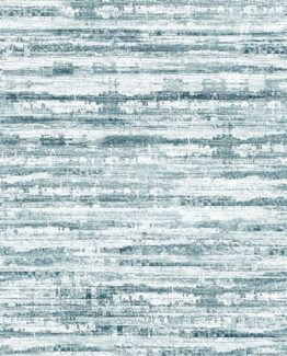 Brillant Latex Carpet Kumsal 130x190 HL11250.802 (FRINGED)