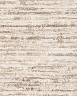 Brillant Latex Carpet Kumsal 130x190 HL11250.801 (FRINGED)