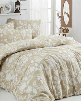 Minteks Single Duvet Cover Set  Mercoledi