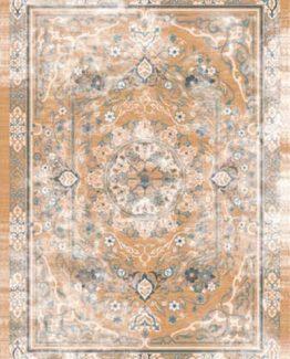 Brillant Latex Carpet Best 195x300 HL11170.106 (FRINGED)