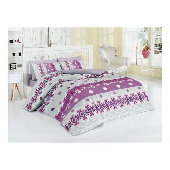 Belenay double  Sleep set-Anadolu Plum