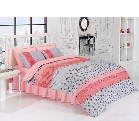 Belenay double  Sleep set-Yabanroseü rose Kurusu