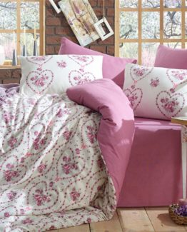 Kupon Single Sleep set Juliet