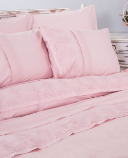 Soley double  Selection the Piquel Duvet Cover Set  Ada Pudra