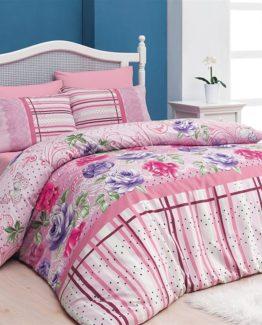 Belenay Single Sleep set - Goncarose Pudra