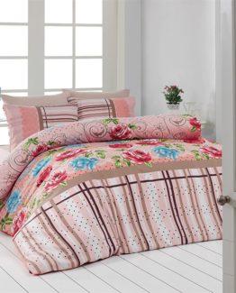 Belenay Single Sleep set - Goncarose Somon