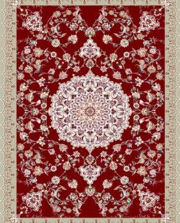 Brillant Leke does not keep Silk Carpet 90x160 Gloria HJ11761.802 (FRINGED)