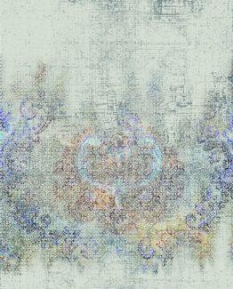 Brillant Leke does not keep Silk Carpet 130x190 Sevda HJ11793.801