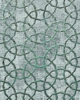 Brillant Leke does not keep Silk Carpet 130x190 Tanya HJ11770.801