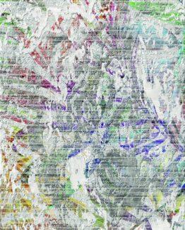 Brillant Leke does not keep Silk Carpet 130x190 Parry HJ11771.801