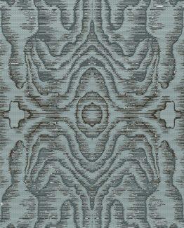 Brillant Leke does not keep Silk Carpet 130x190 Ferda HJ11792.801