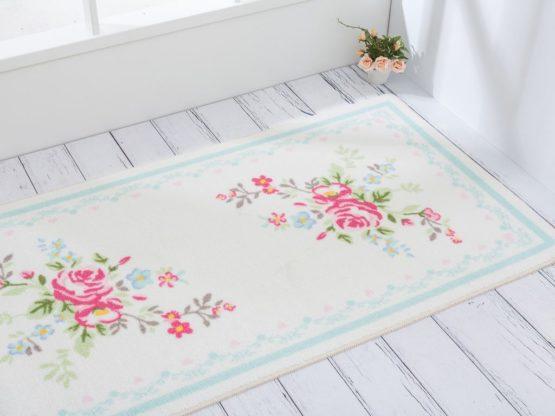 Carpet  Mint 80x150 cm