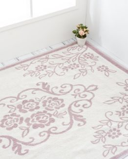 Carpet  Multicolor 120x180 cm