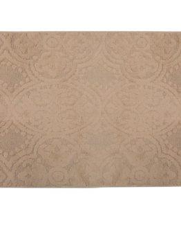 Carpet  Mink 80x150 cm