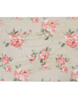 Carpet Pink 120x180 cm