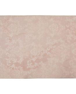 Carpet  PudraPink 120x180 cm