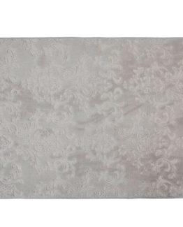 Carpet  Grey 120x180 cm