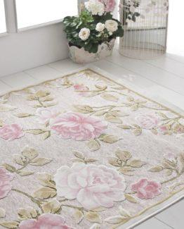 Hali   Pink - Pink 120x180 cm