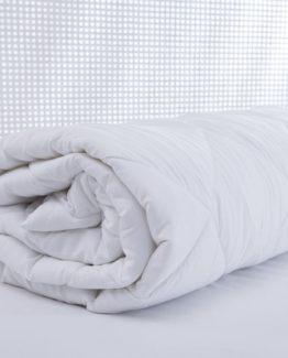 Quilt  Beyaz 155x215 cm