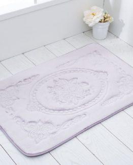 Carpet  Lila 60x90 cm